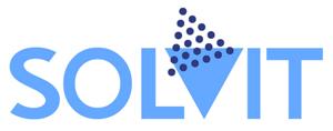 SolvIT LLC