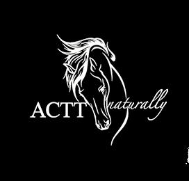 ACTT Naturally
