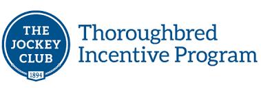 thoroughbred incentive program