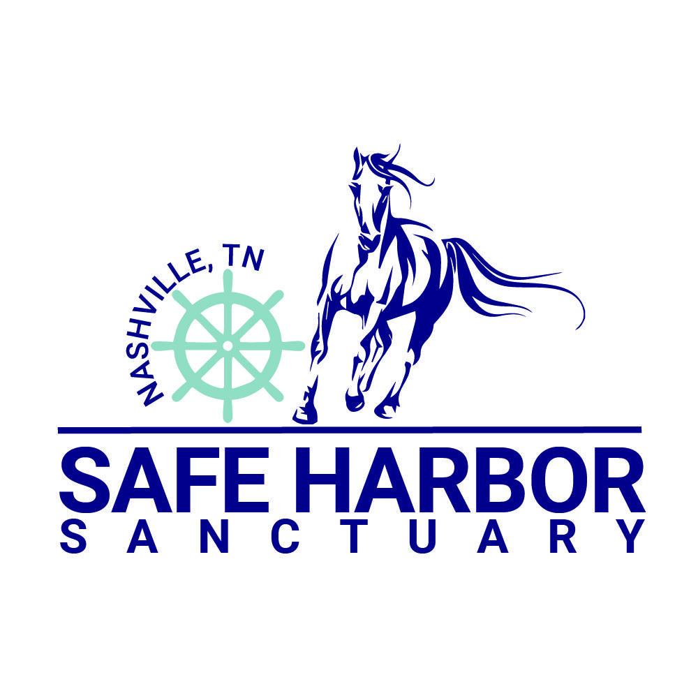 SafeHarborSanctuary